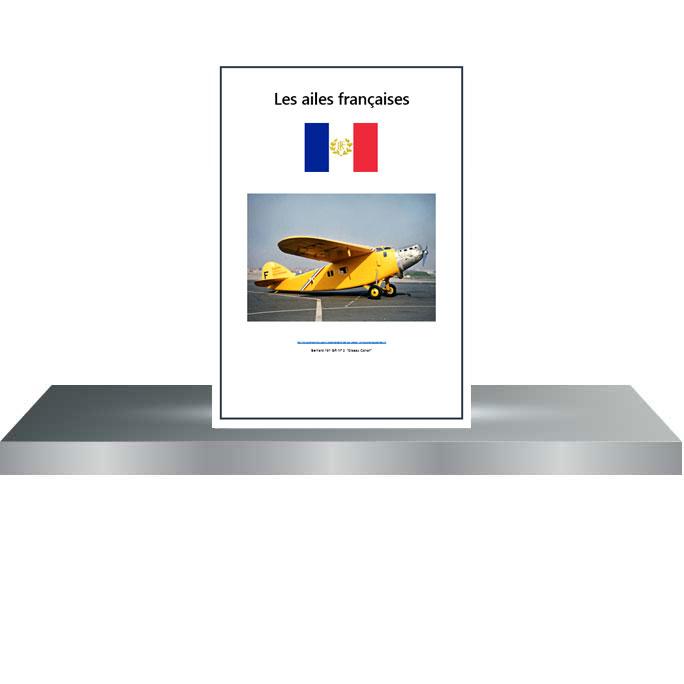 Les-Ailes-Françaises-Ameriques-3